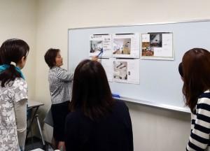 仙台サテライト教室