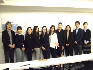 福岡 インテリアコーディネーター スクール 卒業