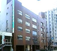 町田ひろ子アカデミー 福岡校