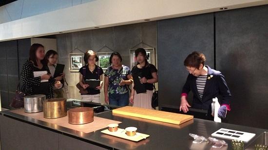 blog_tokyo_20170708_2
