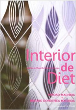 Interior de Diet -Healthy and Beautiful Lifestyle in Design-