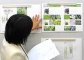 ガーデンデザイン入門講座
