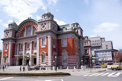 大阪 建築 学校