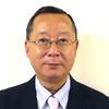辻田健史先生