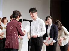 町田ひろ子アカデミー東京校 サントリーホール・公開プレゼンテーションを終えて
